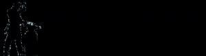 Элементы ковки Логотип